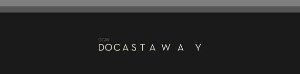 Docastaway