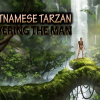 Thumbnail image for Our eBook about 'Vietnamese Tarzan' released on Amazon