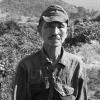 Thumbnail image for Pasando 6 días en la isla del soldado japonés Hiroo Onoda