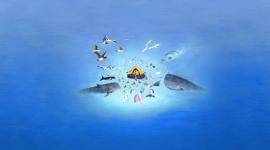 Thumbnail image for 117 Days Adrift | FULL STORY