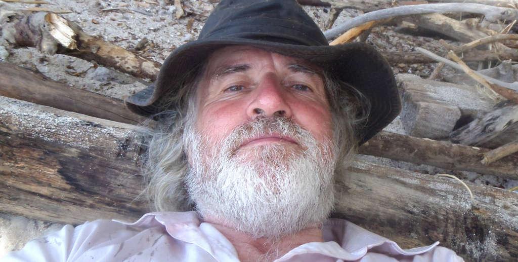 Ian Argus Stuart