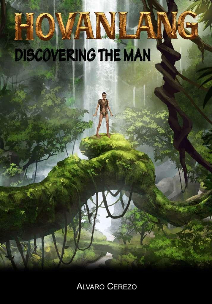 Ho Van Lang Kindle Book (AMAZON)