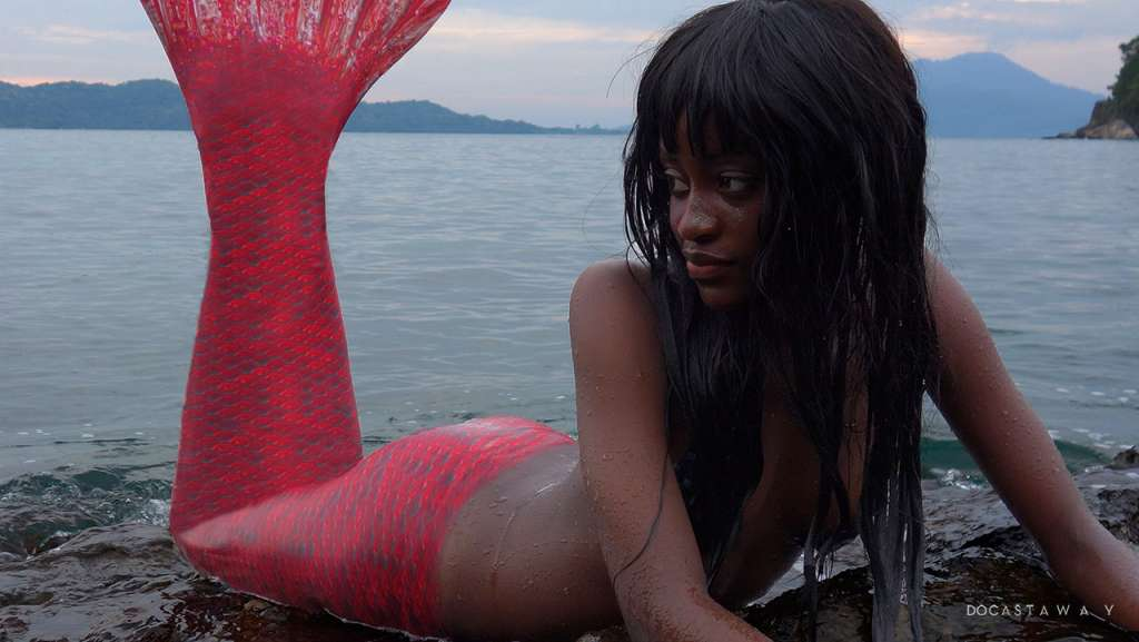 Sirena Africana