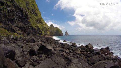Ata Island Tonga